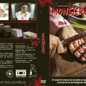 monsterchef_1